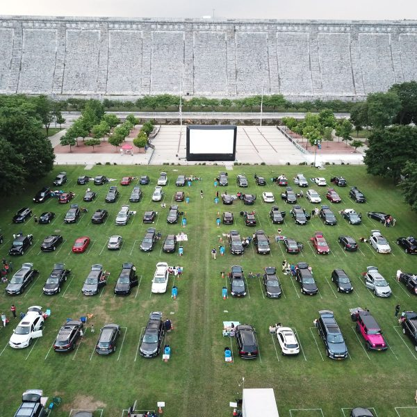 Copy-of-Drive-In-1