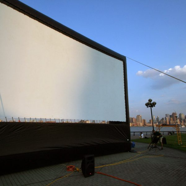 Drive-In-2